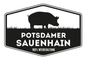 Speisekarte Der Meierei Potsdam Meierei Potsdam