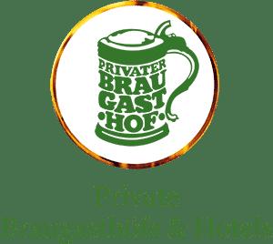 private-braugasthoefe